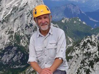 Giovanni Anziutti