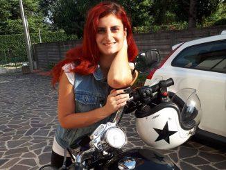 Giulia Segato