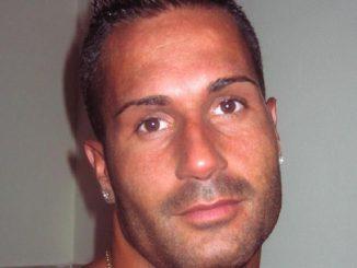 Chiara Ugolini, un biglietto di addio da parte del killer prima del suicidio