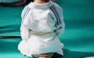 Maestro di Judo indagato per abusi su un'allieva
