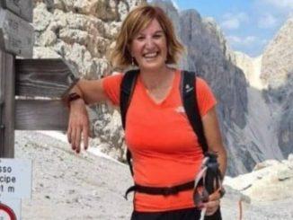 Laura Ziliani, il fidanzato della figlia interercettato
