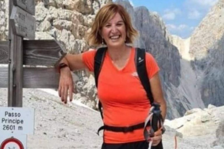 Laura Ziliani: la mail dopo la scomparsa
