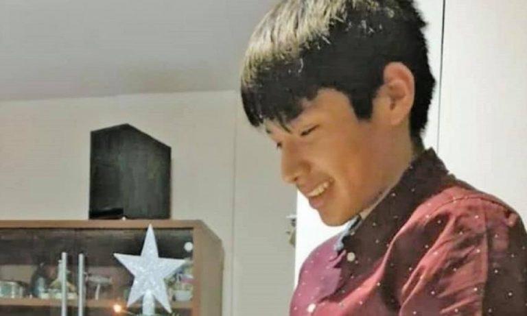 Francesco Conga, morto a 12 anni in ospedale per troppi ritardi: bastava una tac