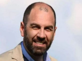 Massimo Bandiera morto