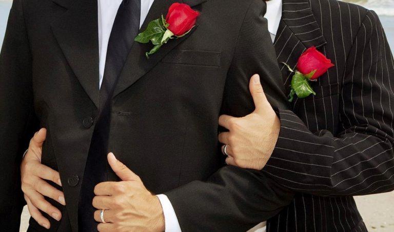 La Svizzera dice si ai matrimoni gay