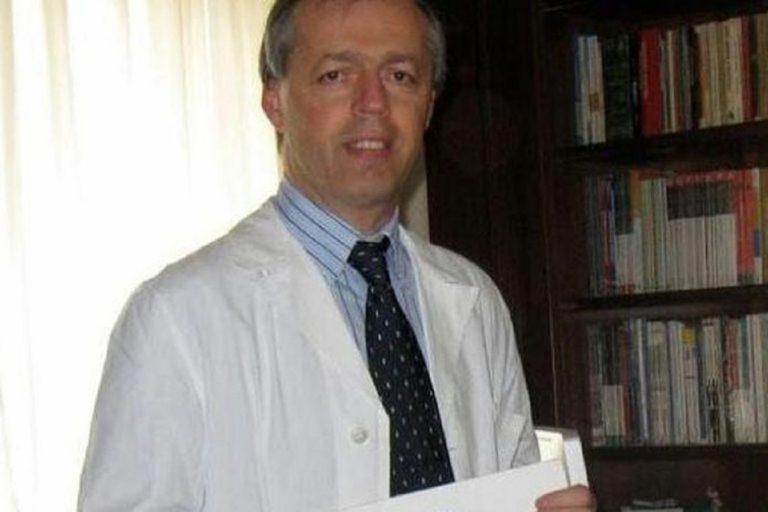 Mauro Gugliucciello, morto il famoso fisioterapista