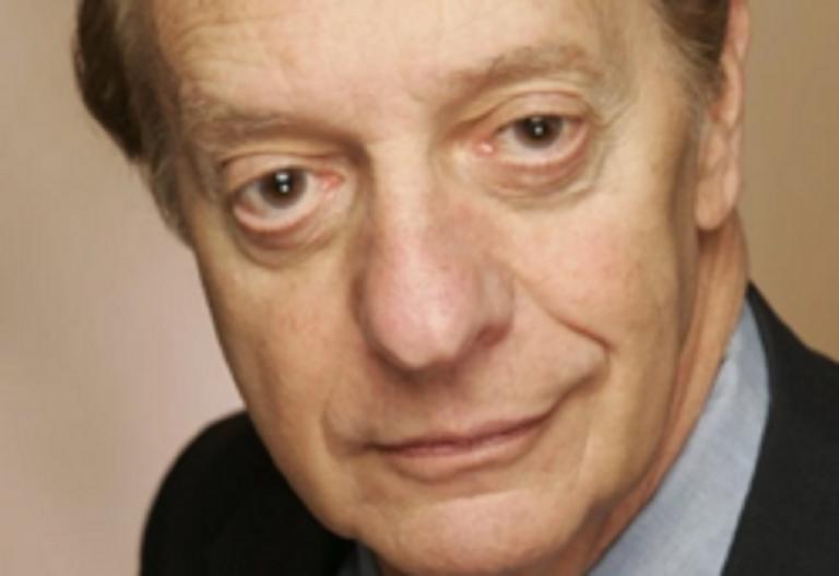 Ci ha lasciato Basil Hoffman, attore di tante serie tv, ma anche per Monicelli e Sorrentino