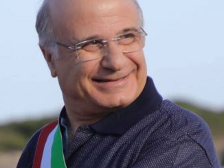 Morto sindaco Avetrana Minò