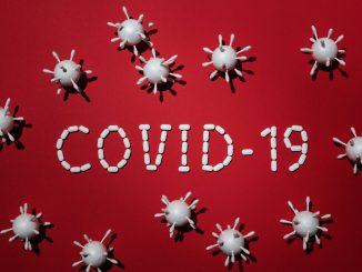 Covid, 56enne no vax muore dopo aver contratto il virus