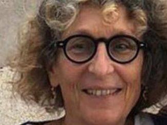 Nicoletta Bettucchi: i risultati dell'autopsia