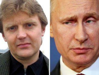 Omicidio Litvinenko Corte di Strasburgo