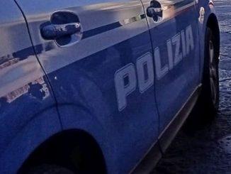 Omicidio a Cremona