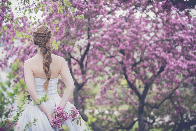 Padre della sposa muore durante il matrimonio