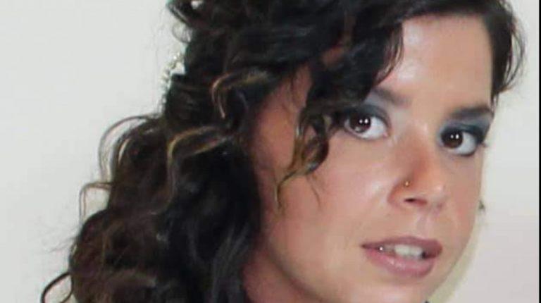 Paola Reale