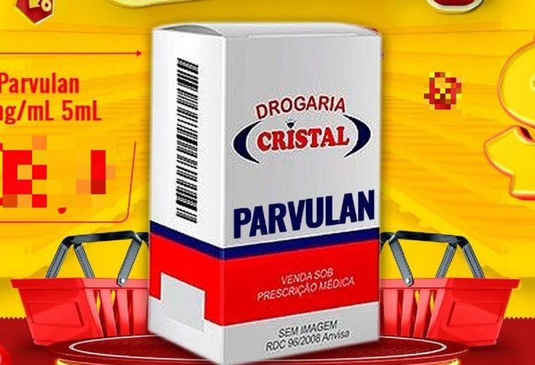 https://www.facebook.com/drogariacristalemcasa/photos/bc.Abpbp2YcXoL1yQaF6LRXOYBKwgU6awQ2ex7yr7f7QS4
