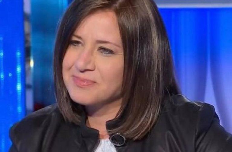 Piera Maggio, madre di Denise
