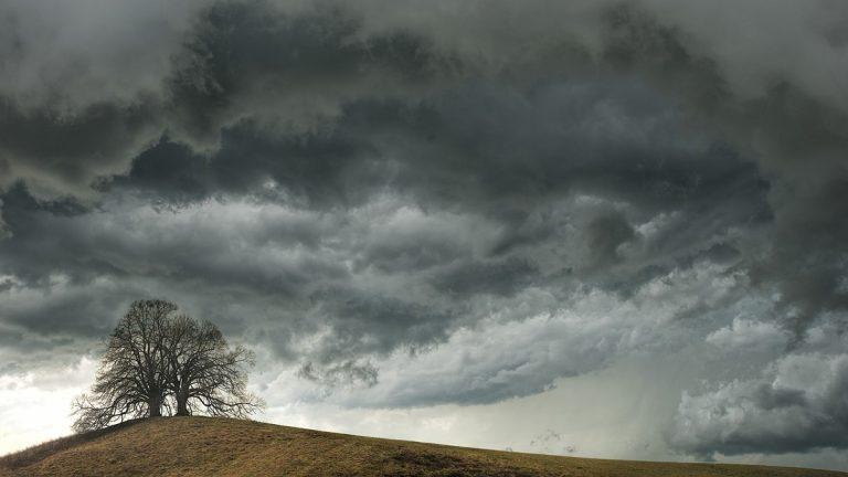 Previsioni meteo 13-19 settembre 2021