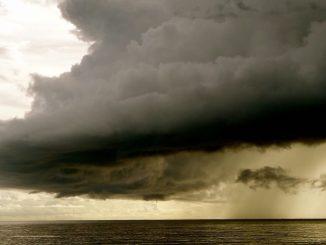 Previsioni meteo 4 settembre