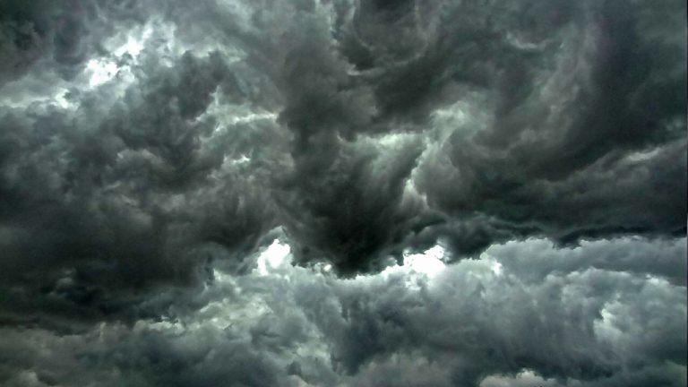 Previsioni meteo 9 settembre 2021