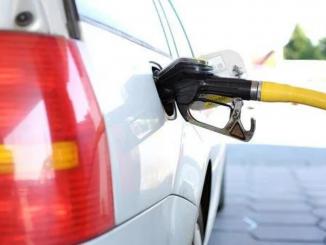 prezzo carburante