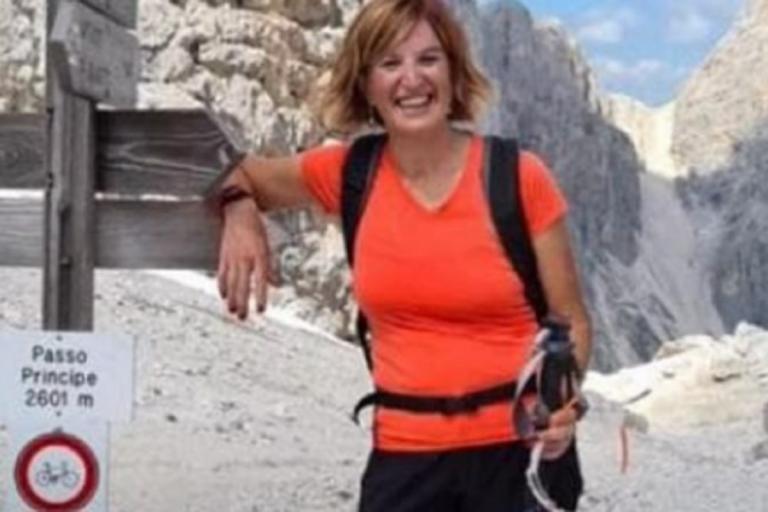 Laura Ziliani fidanzato omicidio
