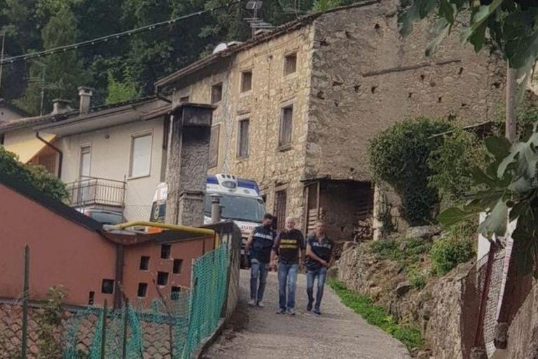 Ragazza uccisa Montecchio Maggiore