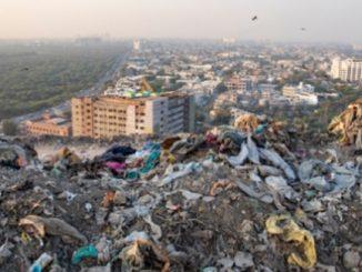 Studio A2A sui rifiuti: