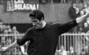 Romano Fogli morto