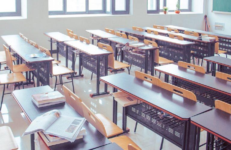 Scuola, le regole per il ritorno in classe nell'era di Covid-19
