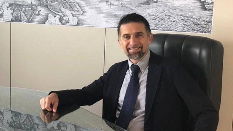 Sebastiano Costalonga