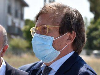 Sileri stop quarantena vaccinati