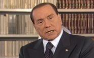 Ruby Ter Berlusconi