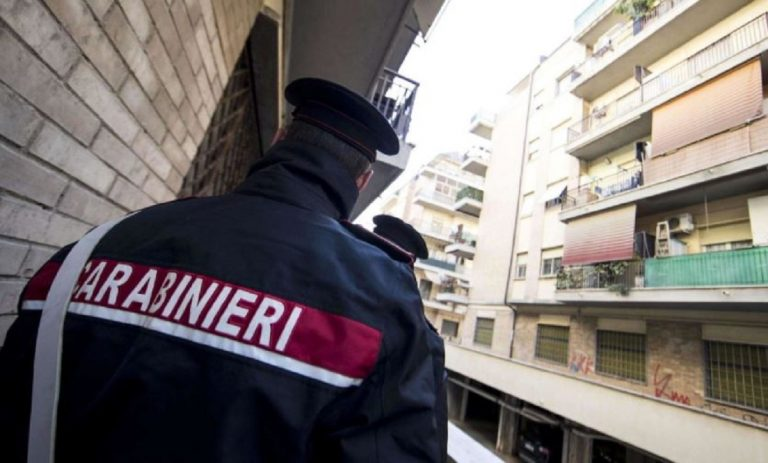 Sparatoria a Trieste, la faida: