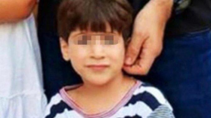Strage Mottarone rapimento Eitan