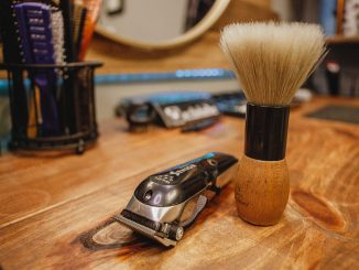 Novità dai talebani: vietato tagliare la barba