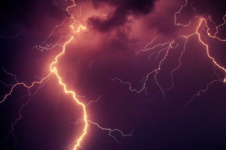 Previsioni meteo 22 settembre