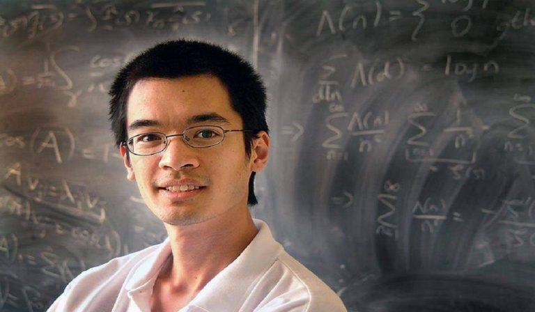 Terence Tao è l'uomo più intelligente del mondo: chi è il matematico con un QI di 230, più alto di Einstein