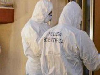 Uomo trovato morto in casa a Treviso