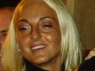 Tatiana Tulissi