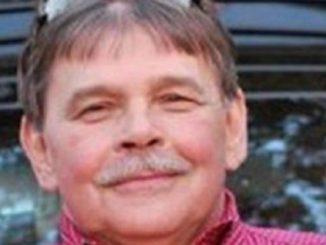 Uomo morto rifiutato da 43 ospedali
