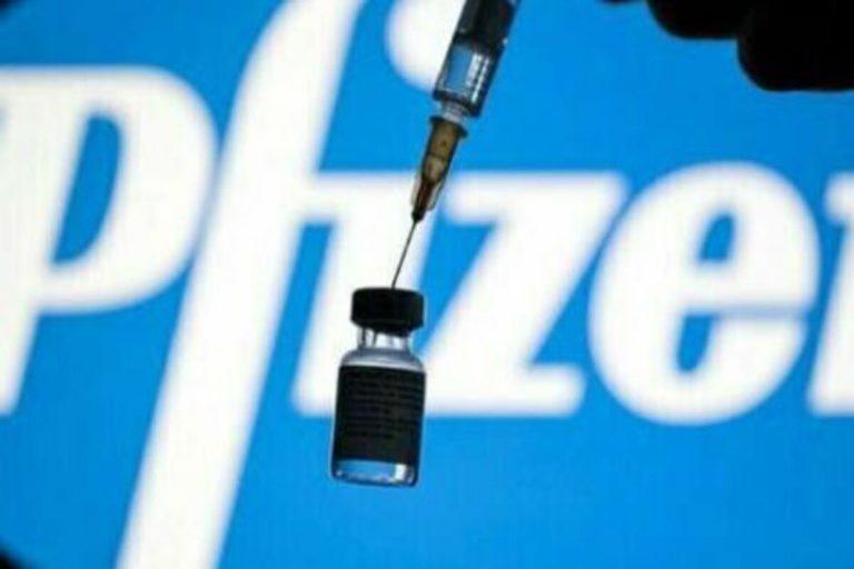 Morta dopo seconda dose Pfizer