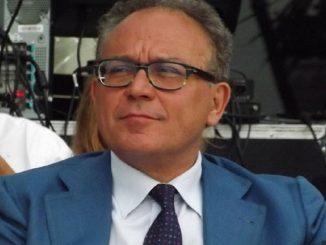 "Enrico Varriale indagato per stalking: ""Dimostrerò l'infondatezza delle accuse"""