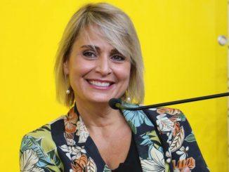 Virologi TV Antonella Viola