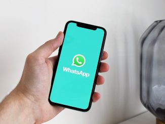 Diffamazione su WhatsApp
