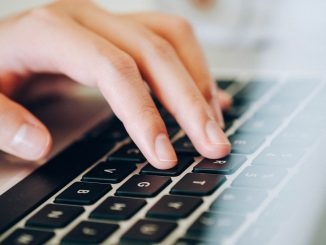 confronto preventivi assicurazione online