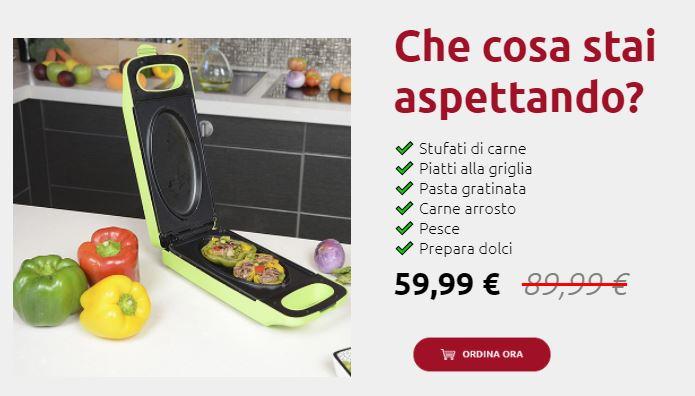 express cooker 1