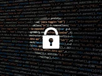 Gli attacchi hacker mirati sui dati sanitari sono un pericolo vero