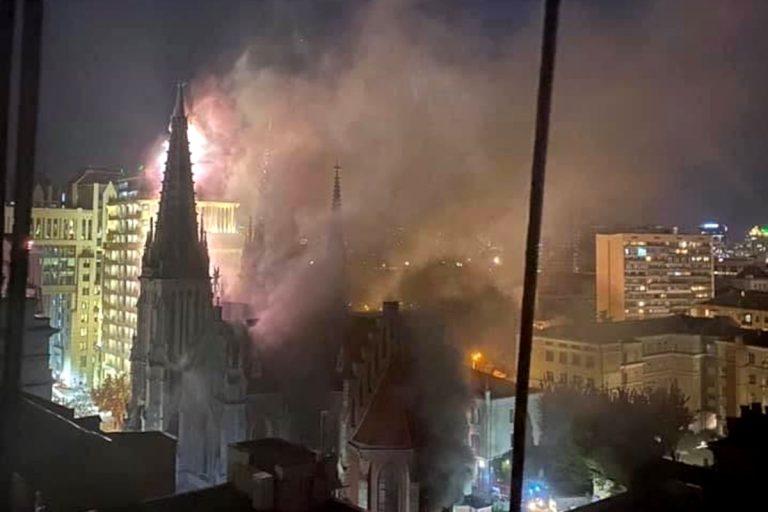 kiev incendio 1 768x512