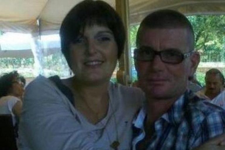 Marito e moglie investiti da un Suv