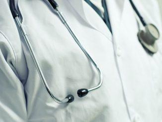 medici milano